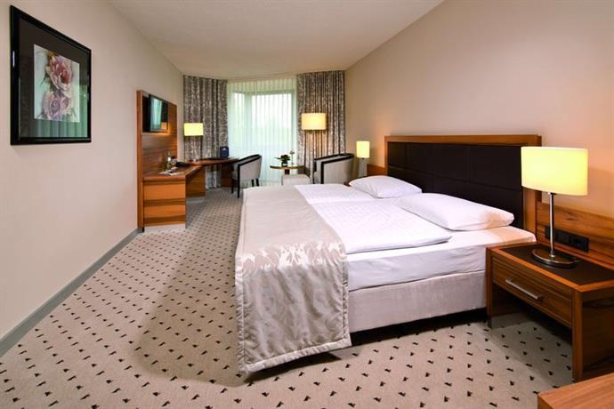Maritim Bad Homburg Vor Der Höhe : Maritim Hotel Bad Homburg  Hotels Bad Homburg vor der Höhe