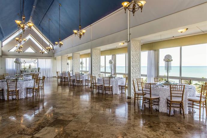 Comfort Inn  U0026 Suites Levittown Puerto Rico
