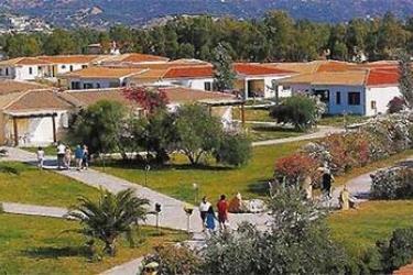 Villaggio calafiorita budoni offerte in corso for Hotel sardegna budoni
