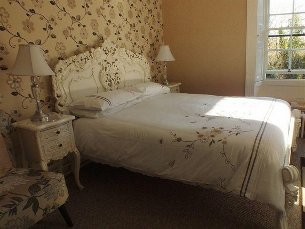 Bed And Breakfast In Ryton Tyne Wear