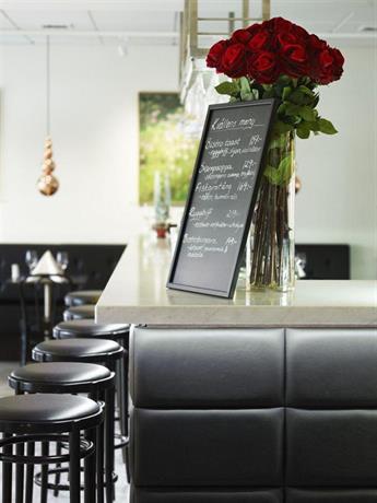 Hotel Terraza Ljungby Compare Deals