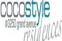 Cocostyle Residences