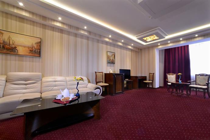 Hotel forum yerevan hotels yerevan for 14 floor hotel yerevan