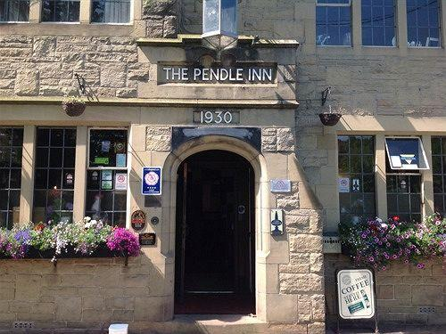 The Pendle Inn
