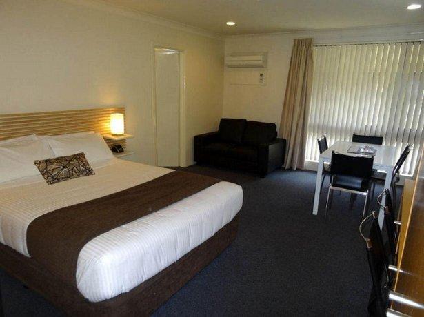 zig zag motel lithgow compare deals. Black Bedroom Furniture Sets. Home Design Ideas