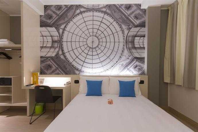 B&B Hotel Milano Sant\'Ambrogio - Offerte in corso