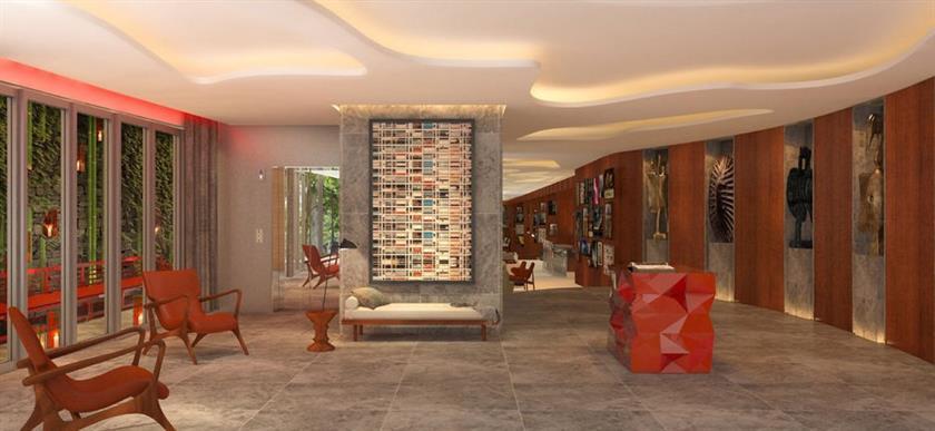 renaissance paris republique hotel compare deals. Black Bedroom Furniture Sets. Home Design Ideas