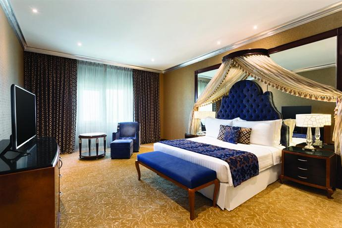 the regency grand hotel essay Should be in paragraph format (essentially an essay answer to each question) but can be numbered by question 1  manager at the regency grand hotel.