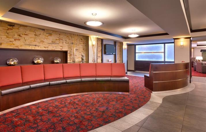 Hotel Deals Grand Junction Colorado
