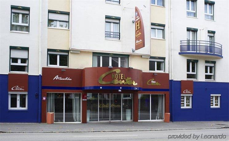 Hotel center brest compare deals - Hotel spa brest ...