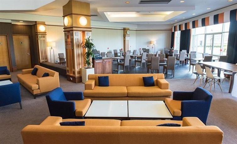 Beardmore Hotel Deals