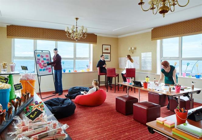 Marriott Sunderland Compare Deals