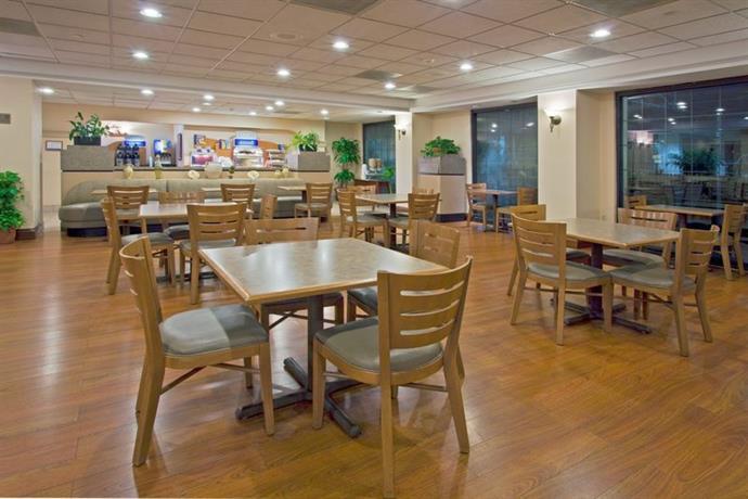 American express hotel deals in miami