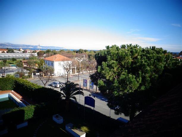 Residence Aurora Albenga