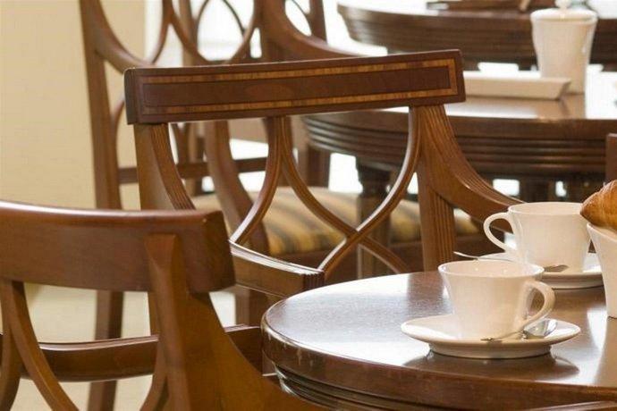 Boscolo Hotel Maggior Consiglio Treviso Offerte In Corso