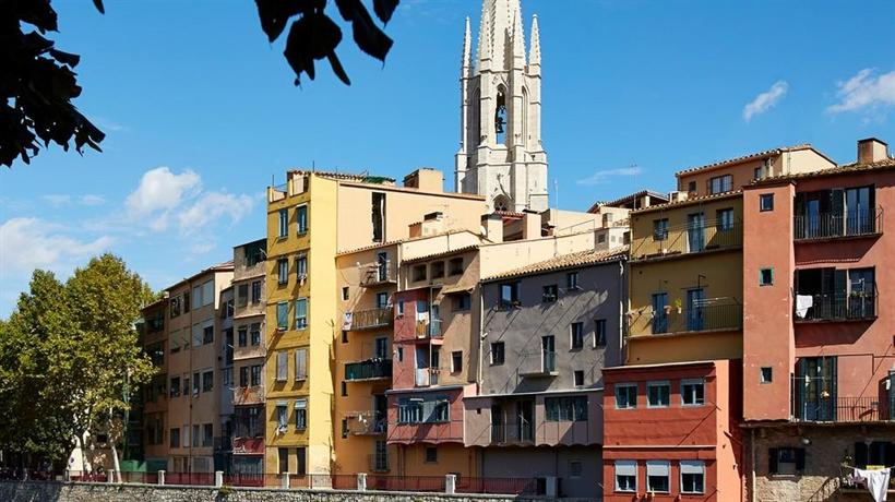 Girona Cool Apartments Compare Deals