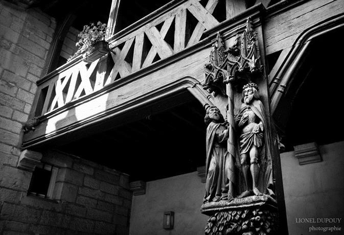Maison Philippe Le Bon Les Collectionneurs