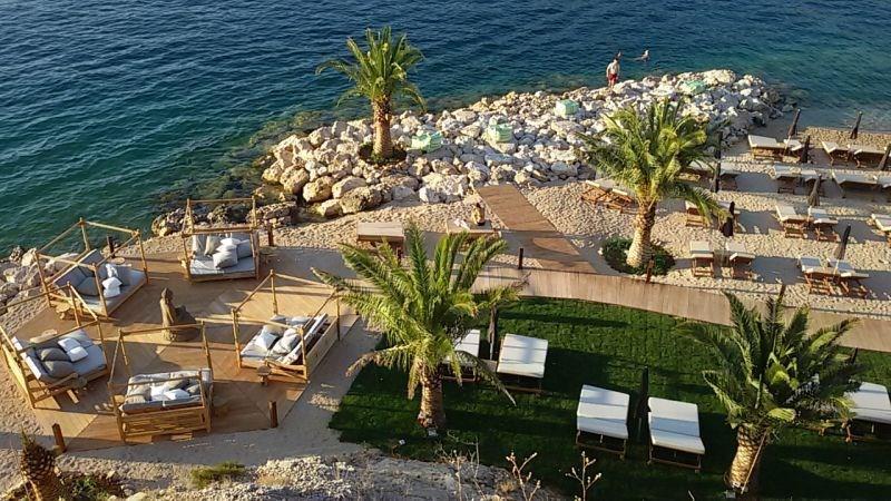 Reviews Of Villa Erna Dubrovnik