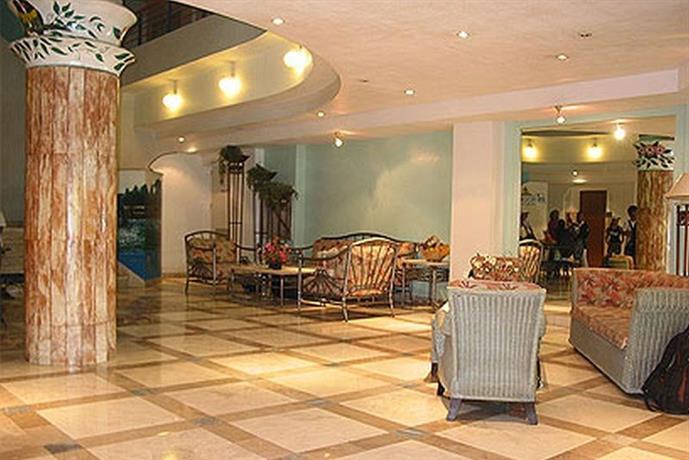 Egi resort hotel lapu lapu city compare deals for Chambre hotel lapu lapu