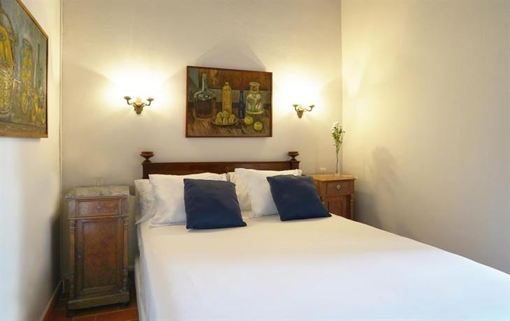 Hotel Medium Romàntic