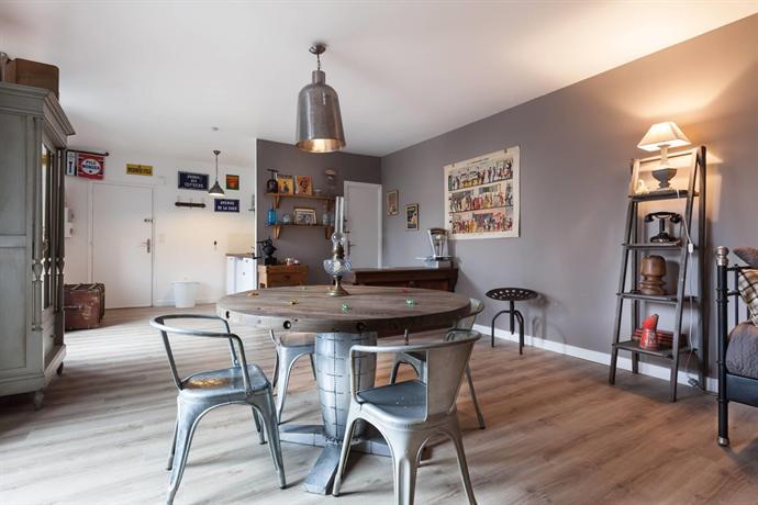 Hotel Dinan Arvor : o 39 lodges by arvor hotel dinan compare deals ~ Zukunftsfamilie.com Idées de Décoration