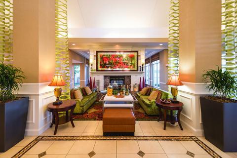 Hilton Garden Inn Meridian Compare Deals