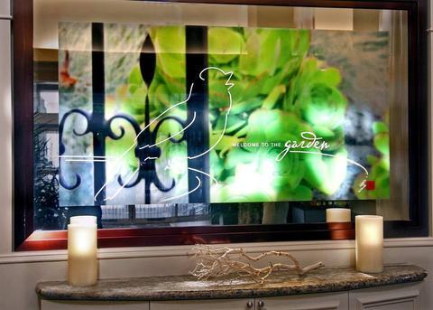 Hilton Garden Inn Savannah Midtown - Compare Deals