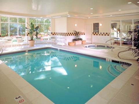 hilton garden inn portland beaverton compare deals - Hilton Garden Inn Beaverton