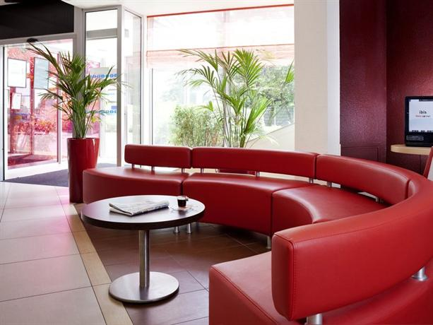 ibis aulnay paris nord expo aulnay sous bois compare deals. Black Bedroom Furniture Sets. Home Design Ideas