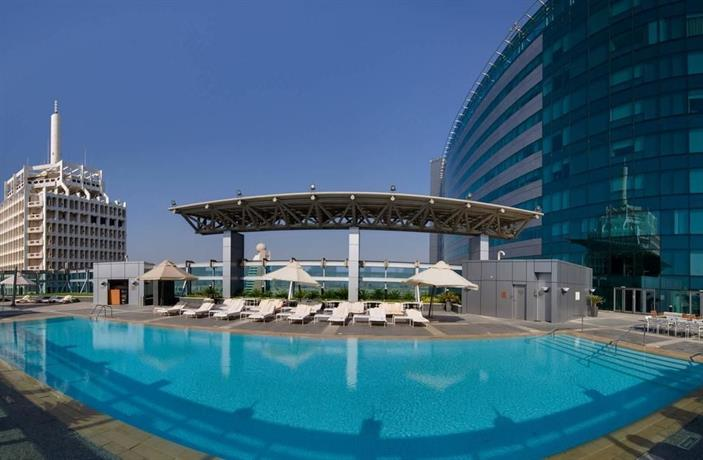 Jumeirah living world trade centre residence suites and hotel apartments dubai compare deals for Dubai hotel deals for residents