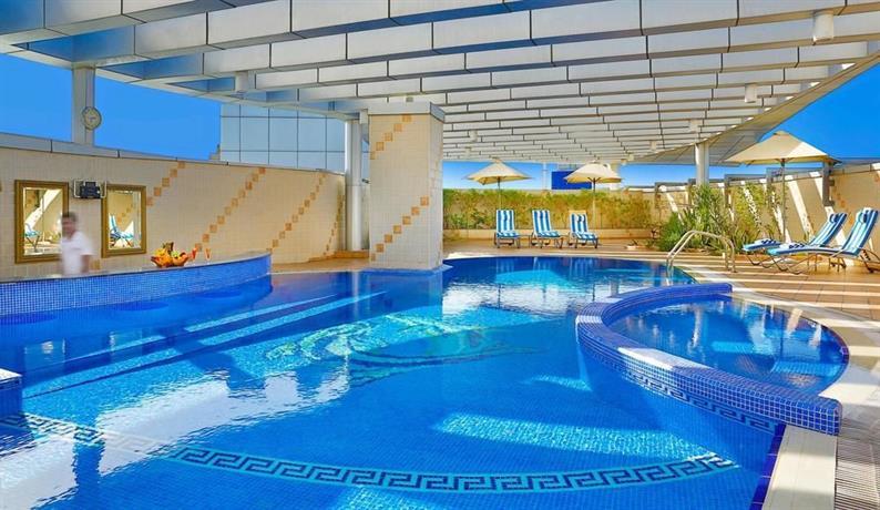 City seasons hotel dubai compare deals for Dubai hotels special offers