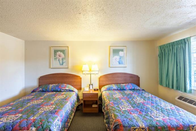 Hotels Near Ft Sam Houston