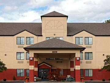 About Holiday Inn Express Henderson Ky