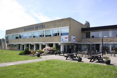 massage grenå massage midtjylland