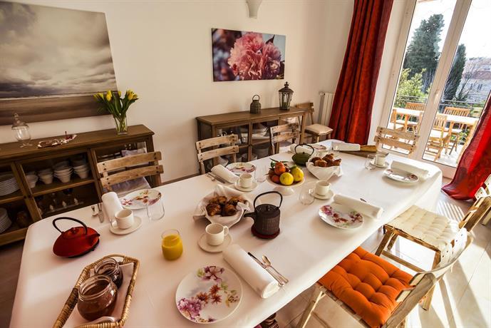 la fabrique a poupees menton compare deals. Black Bedroom Furniture Sets. Home Design Ideas