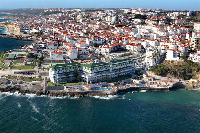 Vila Gale Ericeira, Mafra - Compare Deals