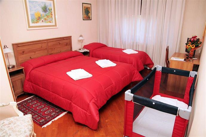 The home in rome kosher bed and breakfast compare deals for Kosher home