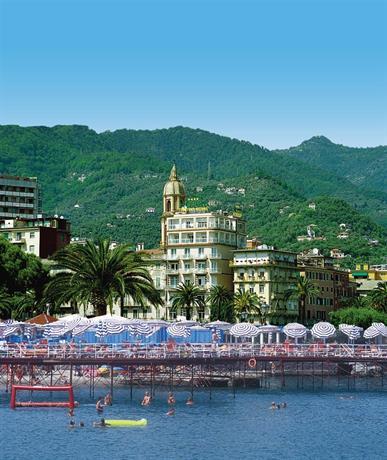 מלון בסט ווסטרן טיגוליו רויאל צילום של הוטלס קומביינד - למטייל (3)