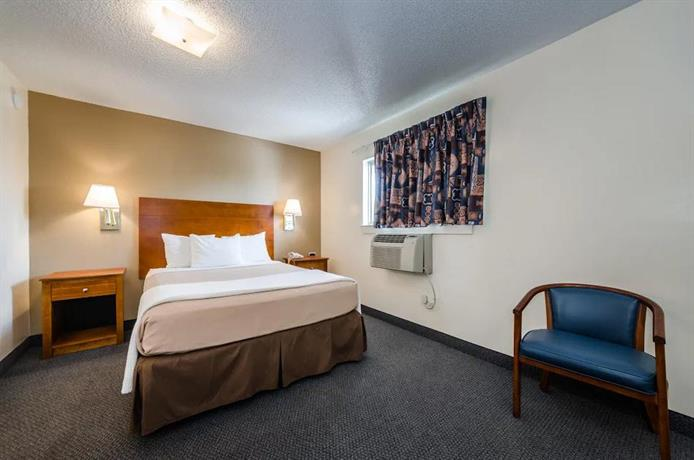 tampa bay extended stay hotel largo compare deals. Black Bedroom Furniture Sets. Home Design Ideas