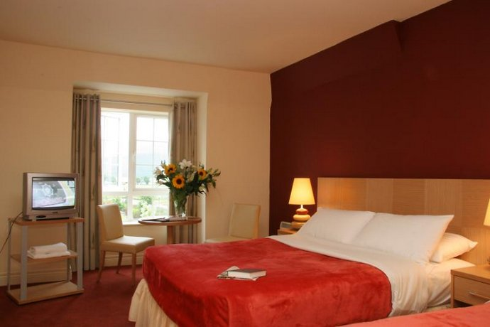 Travel Inn Killarney