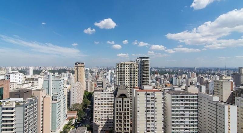Nobile Paulista Prime