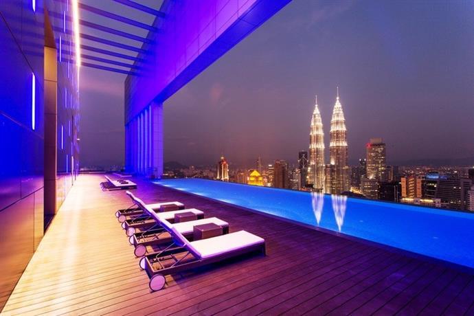 Star Hotel In Kuala Lumpur