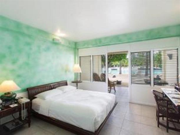 Plantation bay resort and spa lapu lapu city compare deals for Chambre hotel lapu lapu