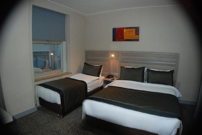 Sinem hotel fatih istanbul compare deals for Sinem hotel istanbul