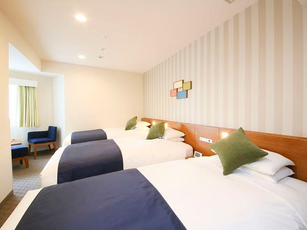 shinjuku washington hotel tokyo main compare deals. Black Bedroom Furniture Sets. Home Design Ideas