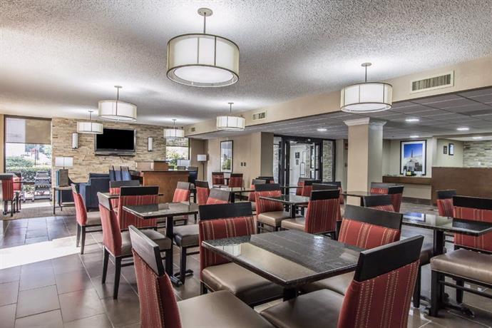 Jackson ms hotel deals