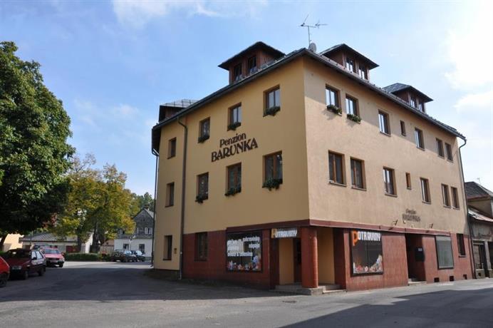 VOLN PRACOVN MSTO - Stonava - Prce - sacicrm.info