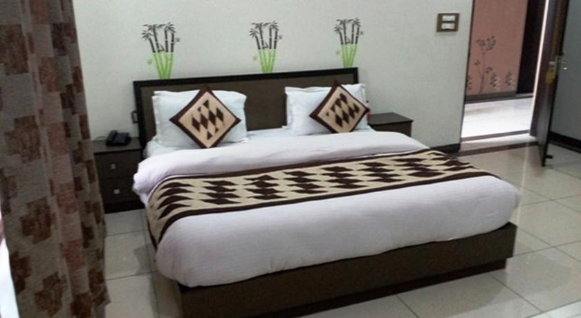 Hotel Sakoon