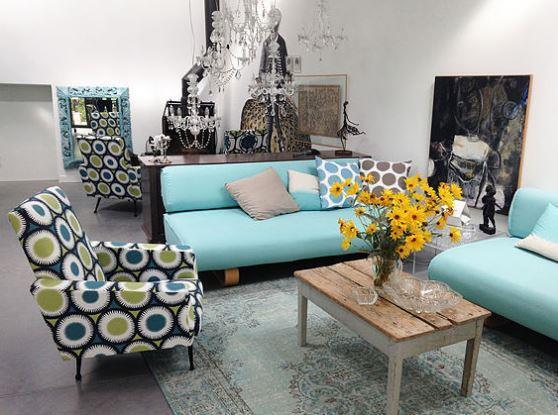 la maison bleue reze rez comparer les offres. Black Bedroom Furniture Sets. Home Design Ideas