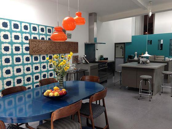 la maison bleue reze. Black Bedroom Furniture Sets. Home Design Ideas
